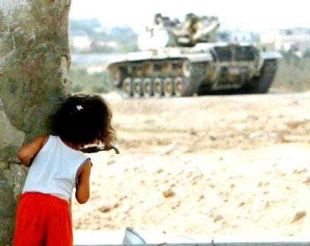20111222202209-tanquesisraelies.jpg