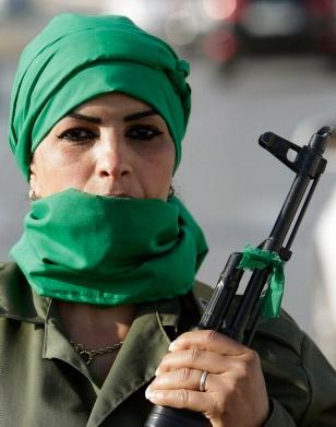 20120126214656-gaddafistas.jpg