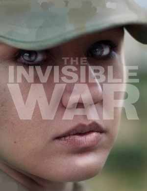 20120415132510-the-invisible-war-424706008-large.jpg