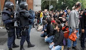 20120926195329-espana23.jpg