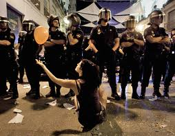 20120926195454-espana21.jpg