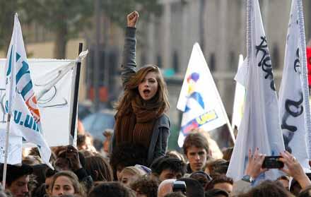 20121001214931-francia.jpg