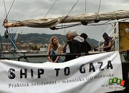20121028021116-shiptogaza.jpg