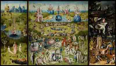20140218091932-1280px-the-garden-of-earthly-delights-by-bosch-high-resolution.jpg