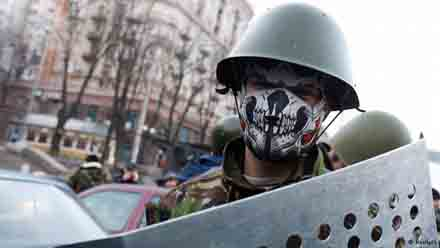 20140426172912-crisis-en-ucrania.jpg