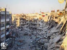 20141229202507-siria2014.jpg