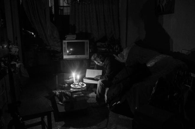 20160418070740-sin-luz.jpg